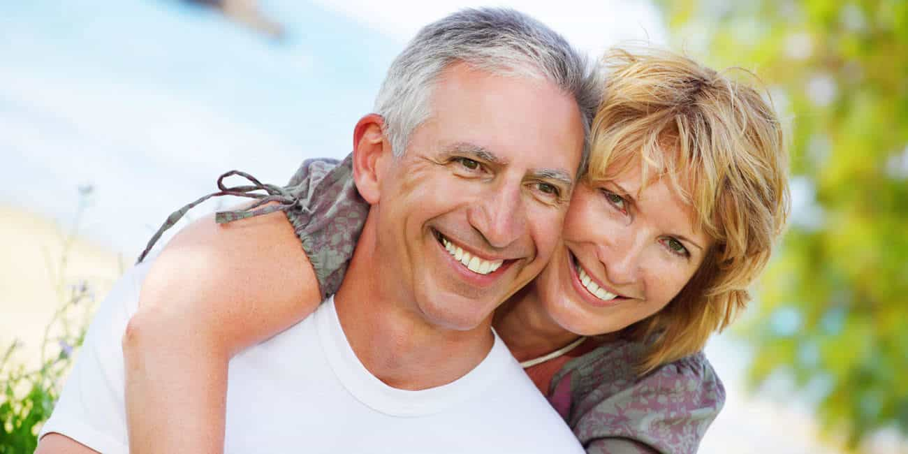 Wills & Trusts happy-couple Estate planning Direct Wills Sidcup